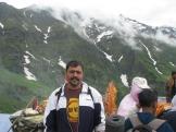 @ Kali Ghati